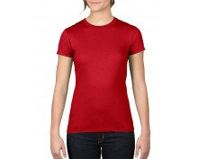 Anvil Lady Fit S/S t-shirt