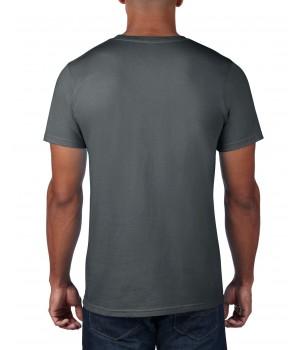 Мъжка тениска класическа Anvil