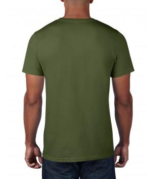 Anvil Men t-shirt