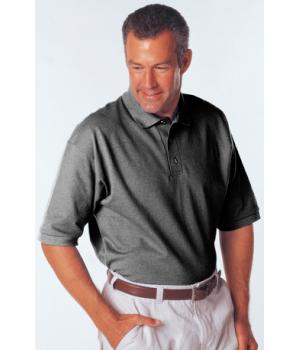 Мъжка поло тениска Анвил