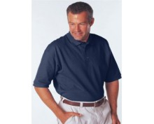 Anvil® Adult 6.5 Ounce Piquè Polo