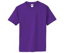 Мъжка класическа тениска Anvil