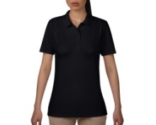 Anvil Ladies spill quard S/S t-shirt