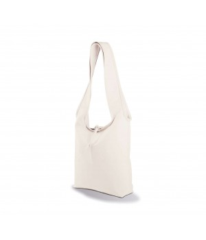 Пазарска чанта