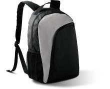 Kimood Backpack