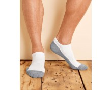 Men's short socks