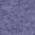 Светло лилав