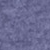 Heater purple
