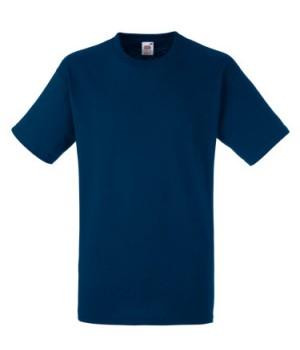 Мъжка тениска Heavy cotton