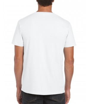 Gildan Gi64000 t-shirt 01