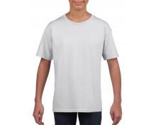 Gildan GiB64000 t-shirt
