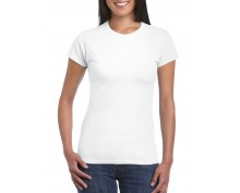 Gildan GiL64000 t-shirt 01