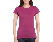 Gildan GiL64000 t-shirt