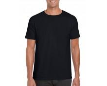 Gildan Gi64000 t-shirt 97