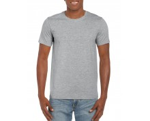 Soft Style Gildan T-shirt
