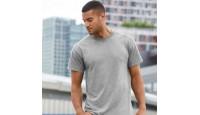 Тениска Гилдан Gi2000  Ultra cotton
