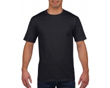 Premium cotton Gildan T-shirt