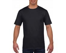 Мъжка тениска премиум