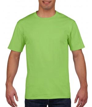 Premium cotton Gildan T-shirt