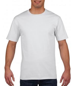 Тениска Гилдан Gi4100 Premium Cotton