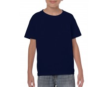 Gildan Youth t-shirt
