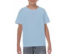 Gildan Youth t-shirt