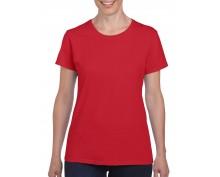 Gildan Gil5000 T-shirt