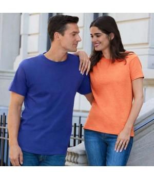 Тениска Гилдан Gi5000  Heavy cotton