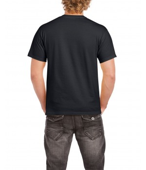 Gildan Men t-shirt