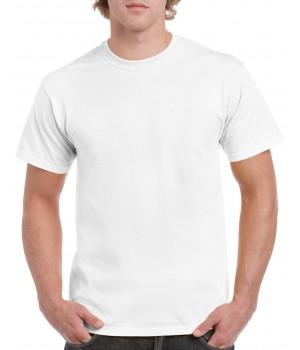 Gildan Men t-shirt