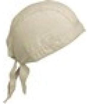 Кърпа за глава Kp044