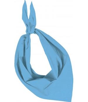 Кърпа за глава Kp064