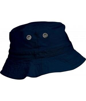 Bucket Hat Voyager