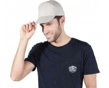 Baseball hat 7 pannel Kp013