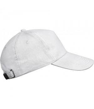 Baseball hat 5 pannel Kp051