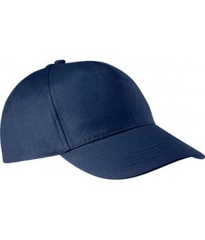 Baseball hat 5 pannel Kp116