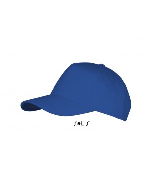 Baseball hat 5 pannel So00954