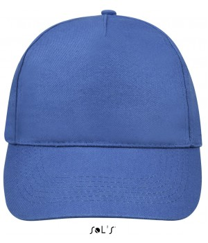 Baseball hat 5 pannel So88110
