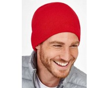 Sol's knitted hat So 88122