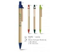 Pen model 91292