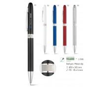 Pen model 91600