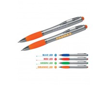 Pen model 10764