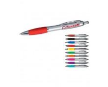 Pen model 11681