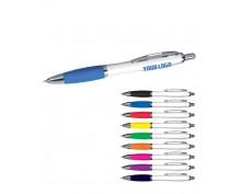 Pen model 11683
