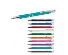 Pen model 13339