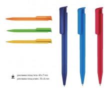 Pen model 2904