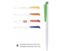 Pen model 2883