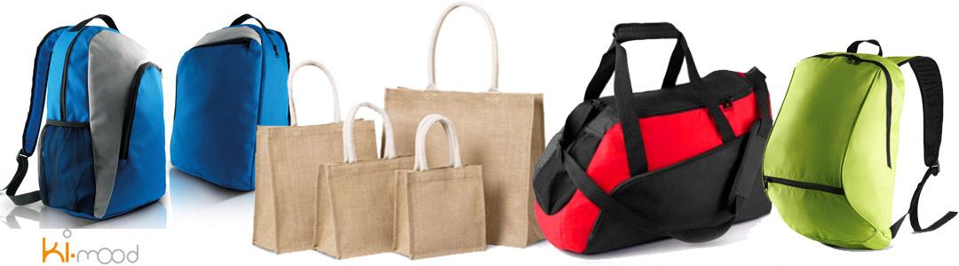 Kimood Bags