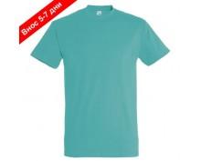 Sol's men round colar t-shirt