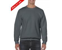 Памучен пуловер Gildan